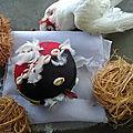 Puissant rituel d'attirance de la clientèle dans t'a commerce chez le maitre marabout ifadola roland