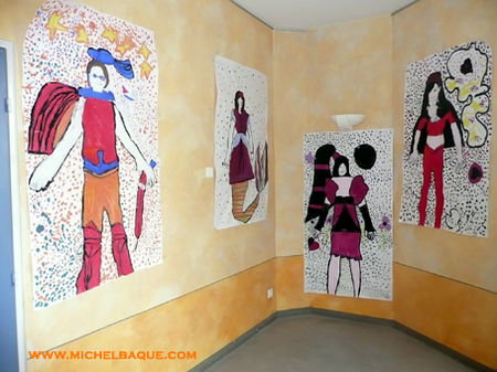 Vernissage_dessins_VAL_003