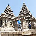 Mamallapuram 006 (Tamil Nadu) 2016