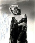 perso_autograph_marilyn_1
