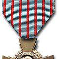 Caporal étienne saint paul (5)