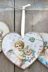 coeur ange 4