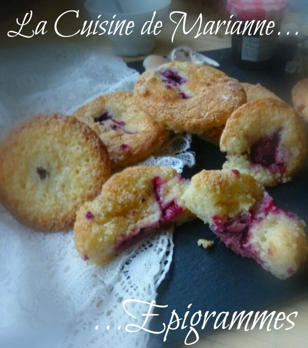 fruit rouges 2