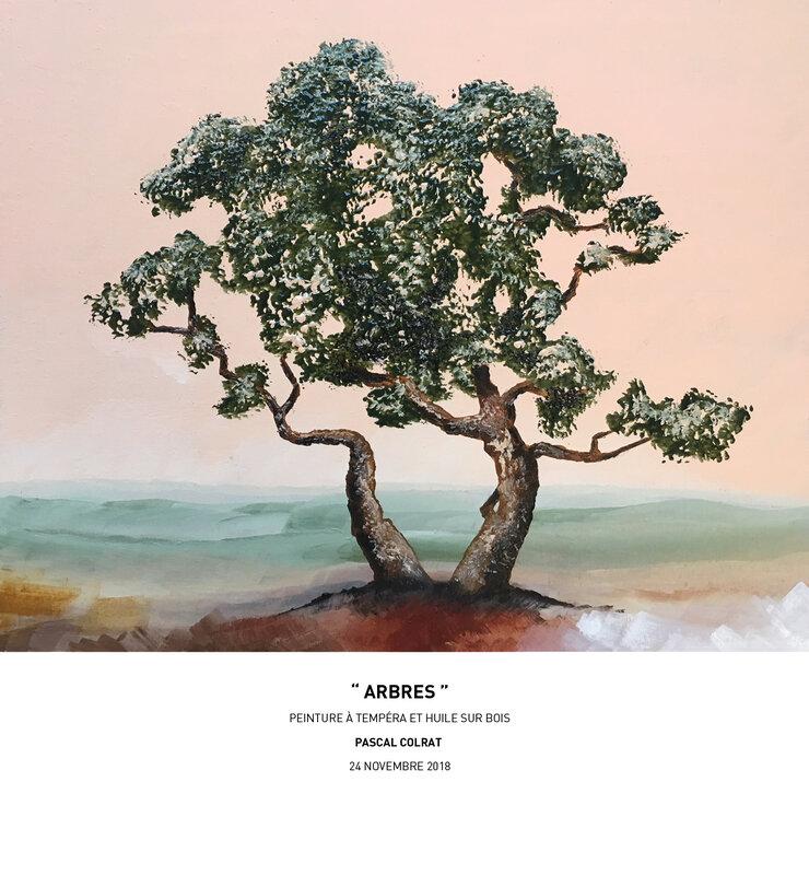 __arbres__