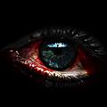 Sort du mauvais oeil