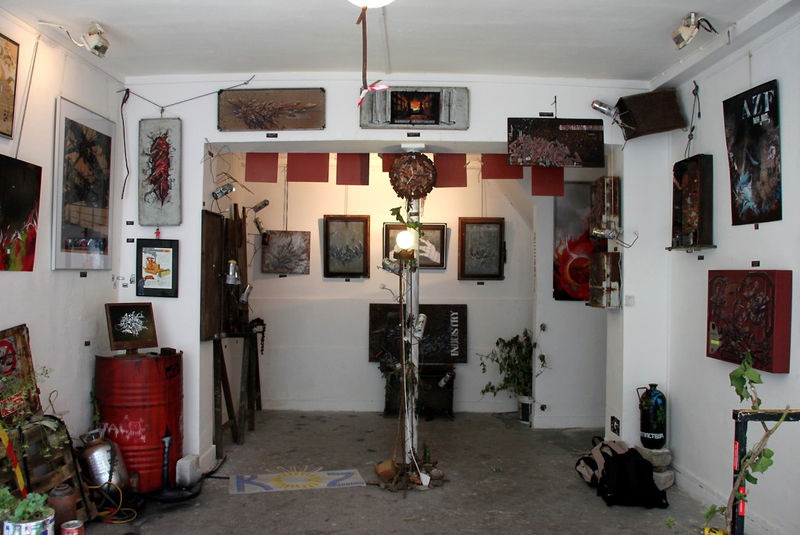 5-La Friche Expo Mémoires indus_4578