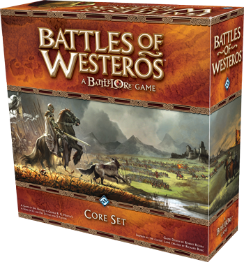 battles_of_westeros_3d_box_right