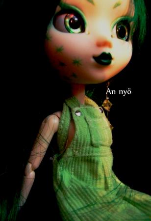 An_ny__8