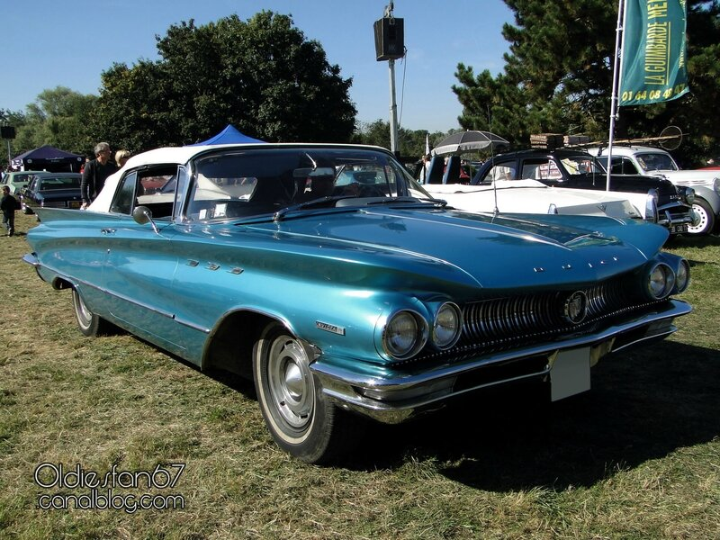 buick-invicta-convertible-1960-01