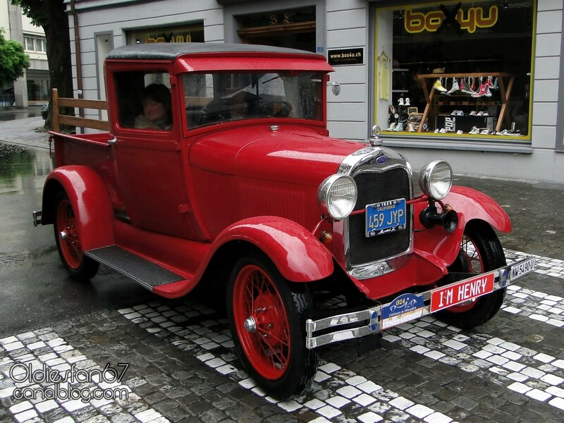 ford-a-pickup-truck-1929-1