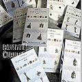 collection__marimerveille_la__petite_marchande_d_amulettes