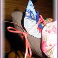 44- Miconnette tortue 02 : http://blog-de-miconnette.kazeo.com