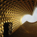 Octobre en touristes