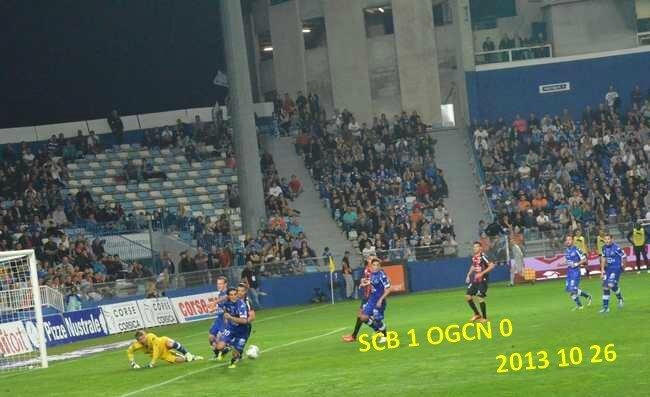 102 1148 - BLOG - Corsicafoot - SCB 1 OGCN 0 - 2013 10 26