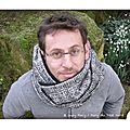 DSCN9666-snood-double-owly-mary-du-pole-nord-laine-chine-noir-blanc-ecru-lainage-pascal-polaire-doudou-double-chaud-fait-main
