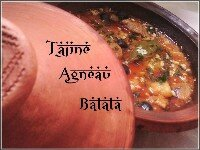 tajine-batata INDEX