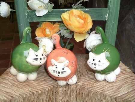 les_chats_de_luna_09