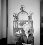 1954-ny-77_street-mm_in_jacket-birdcage-014-1