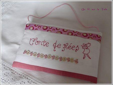 2010 10. Bannière de blog. Composition personnelle.