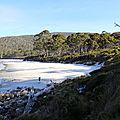 Tasman peninsula15