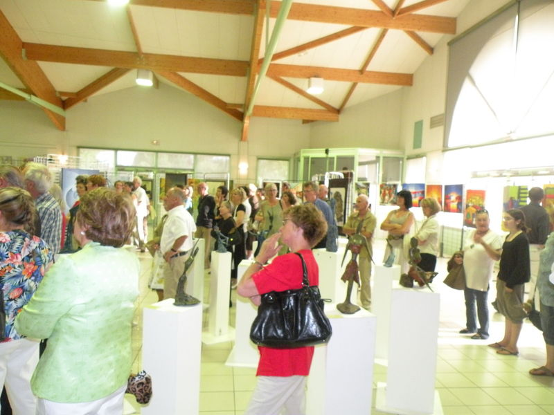 vernissage beauvallon 048