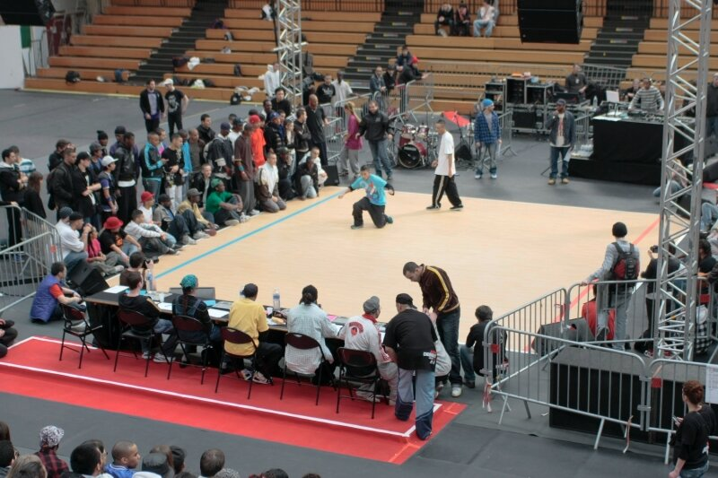 JusteDebout-StSauveur-MFW-2009-38