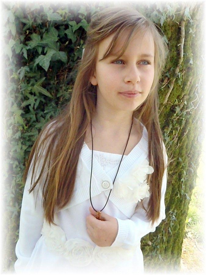 leanne_communion_1__Copier_