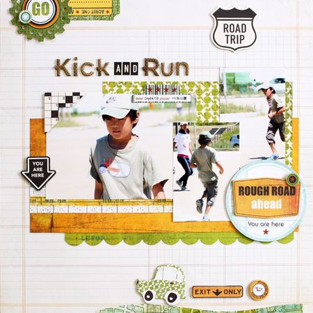 Kick_and_Run_by_lipo