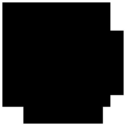 1-SAF