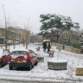 -24-place GARNIER sous la neige oui oui oui