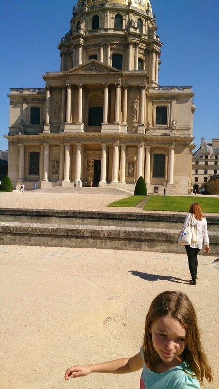 3 et 4 juillet 2014 PARIS - 20