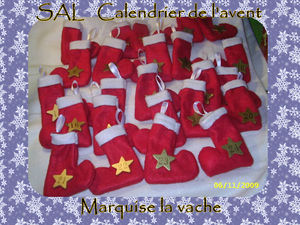 sal_calendrier_couture