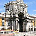 Lisbonne (041)