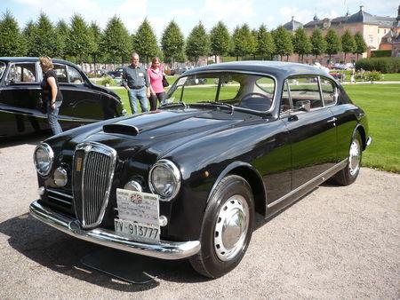LANCIA_Aurelia_B20_S_coup__Pininfarina_1956_Schwetzingen__1_