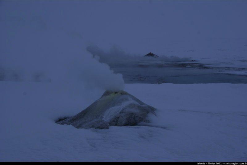 Islande_fev2012_226