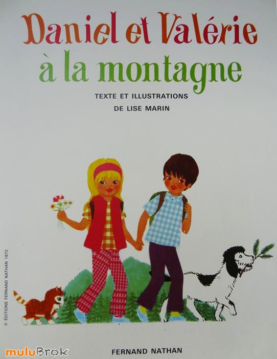 Daniel-et-Valérie-à-la-montagne-04-muluBrok