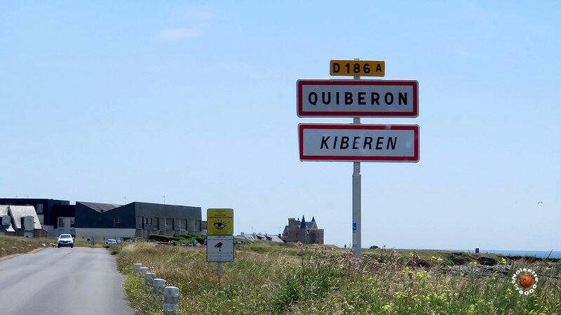 Quiberon_2207