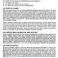 M-L DS 99 p.11
