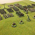 armée du mal9 (800x600)