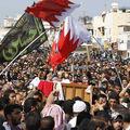 Badiou: tunisie, egypte,