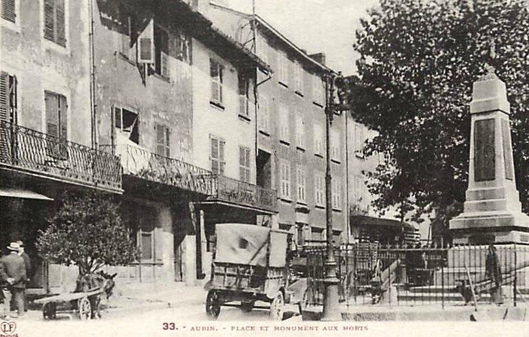Aubin (1)