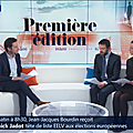 carolinedieudonne06.2019_02_18_journalpremiereeditionBFMTV