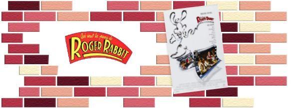 roger_rabbit