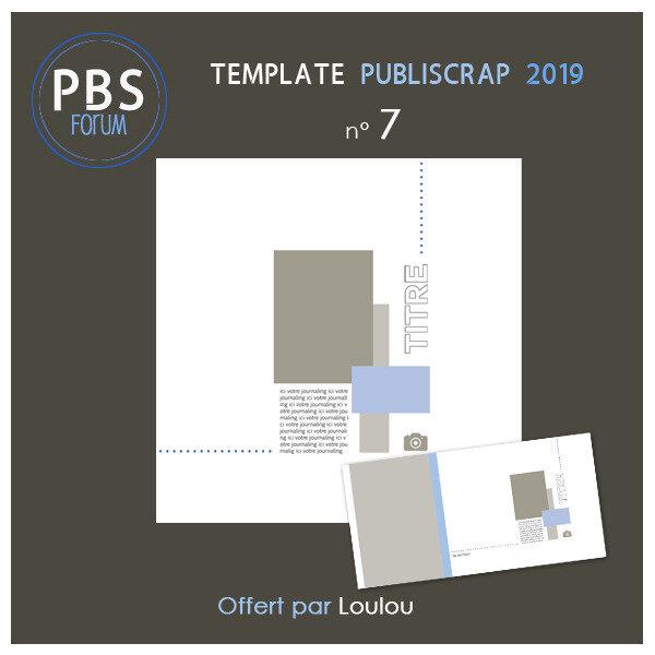 template PBS 2019-7