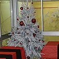 f- Soirée Noel 2013