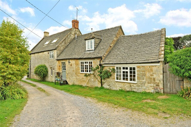 Chippenham-Wiltshire-House-Cottage