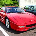 Ferrari 355GTS #100709_01 - 1994 [I] GJ_GF