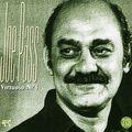 Joe Pass - 1973 - Virtuoso N°4 (Pablo)