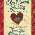 An Elm Creek Quilt Sampler
