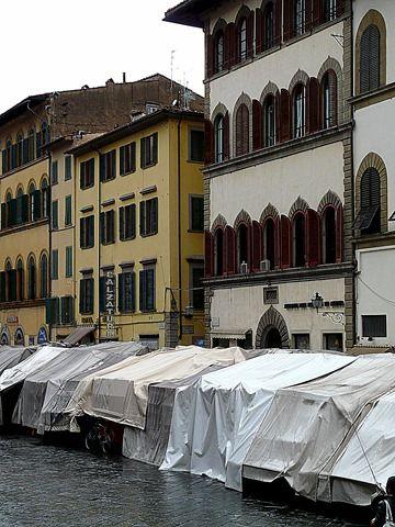 Firenze Avril 2012 365